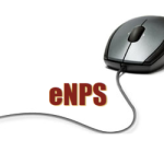 eNPS – How to Open NPS account online and contribute to NPS online