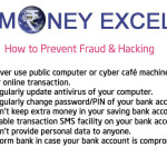 How to recover money if your bank account, debit card is hacked misused?