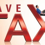 Best Tax Saving Investment options