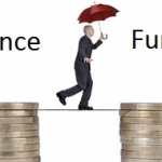 5 Best Balance Mutual Funds to Invest in 2016 -2017