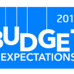 Union Budget 2016 – Expectation of Common Man