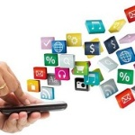 5 Small Business Apps to improve your business efficiency