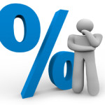 Sukanya interest rate slashed from 9.2% to 8.6%