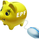 How to update change EPF Nomination online with UAN?