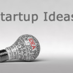 5 New business startup ideas