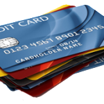 5 Best Credit Cards for Shopping and Cashback