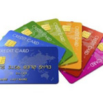 Lifetime Free Credit Card offer really worth to avail?