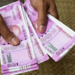 10 Best ways to Invest 1 Lakh for good returns