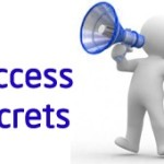 5 Secrets of becoming successful in Side Business