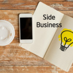 20 Side Business Ideas you can start with full-time job