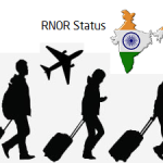 RNOR Status NRI can save Tax up to 3 Years