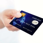 Credit Cards for Students Travelling Abroad