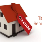 Home loan Tax benefits – Section 24, 80EE & 80C- 10 less known facts