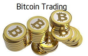 Cryptocurrency Trading New Way To Make Money Online -