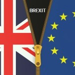 #Brexit Stock – Stocks for Investment Post Brexit