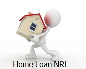 NRI Home Loan
