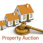 10 Points to consider before buying Property in auction