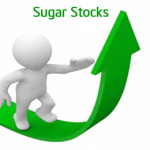 Top Sugar Stocks gives 1000% return in past one year – Should you invest?
