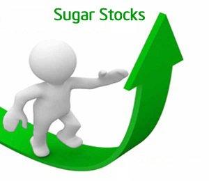 Sugar Stocks
