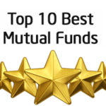 Top 10 Best Mutual Funds SIP to invest in India for long term