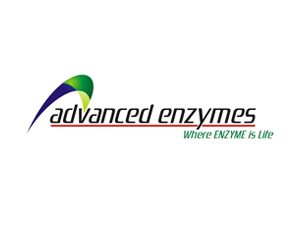 Advanced Enzyme Technologies Ltd IPO