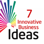 7 New Innovative Business Ideas