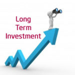 Top 10 Long Term Investment Options in India