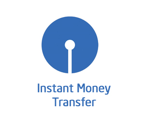 SBI Instant Money Transfer