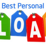 Best Personal Loans – Important checklist to follow