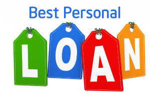 personal loan loans person checklist important follow mumbai india bank consider every navi banks private moneyexcel