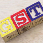 10 benefits of Goods Service Tax (GST)