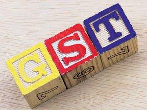 Goods service Tax