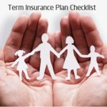 10 Mistakes to avoid while buying term insurance plan