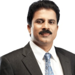Porinju Veliyath Portfolio Holdings – Success Story of Porinju Veliyath