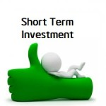 10 short term investment options in India