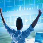 4 Stocks 100% return in last one month – Double Your Money