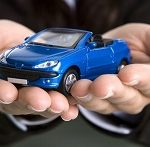 Car Insurance Policy – Unusual Things you should know