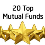 Top 20 Best Mutual Funds SIP to invest in India for 2017