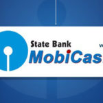 State Bank MobiCash Mobile Wallet – Review