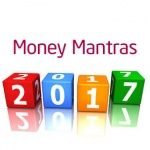 10 Money Mantras for 2017