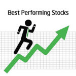 Best performing stocks – 1 Lakh to 10 Lakh in 1 year
