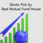 7 Stock Pick by Best Mutual Fund House