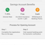 Airtel payments bank account – All you need to know