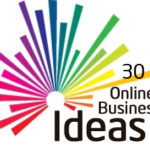 30 Online Business Ideas with low investment