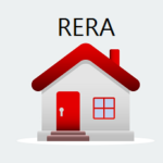 RERA Act – 10 Key Feature you should know