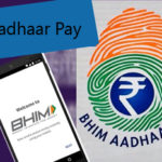 How to use BHIM Aadhaar Pay app?