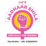 LIC Aadhaar Shila Plan (844) – Features and Benefit Review