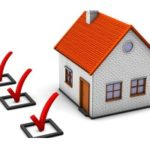 10 point checklist before buying property