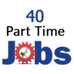 40 Part Time Jobs from Home Online & Offline – No Investment