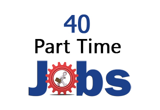 Part Time Jobs From Home Offline – Offline Data Entry Part